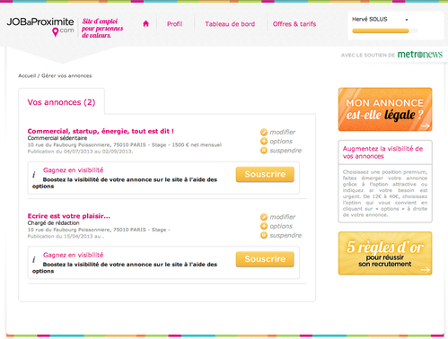 09---Gestion-candidatures-entreprise.png