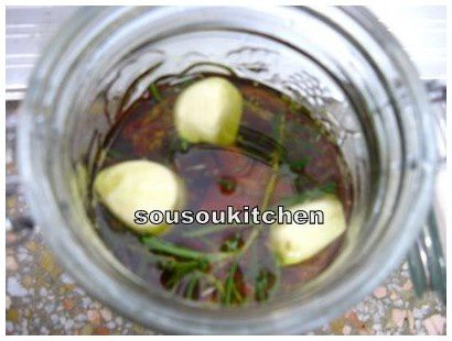 tomate-seches-009.jpg