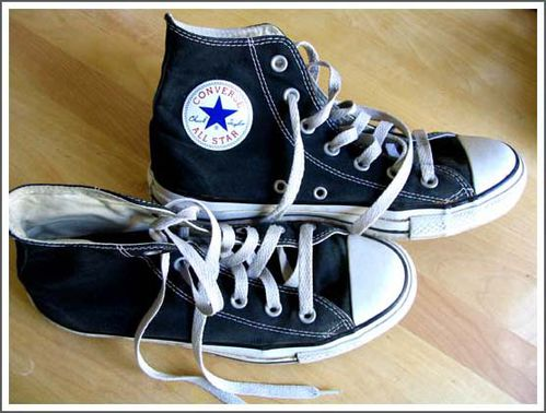 Converses