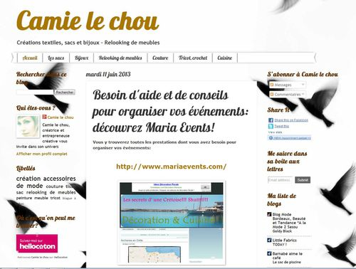 article-camie-le-chou.JPG