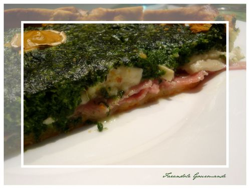 Quiche-epinards--jambon---chevre.JPG