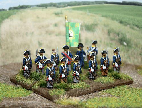 armee-prussienne-1806-2598.JPG