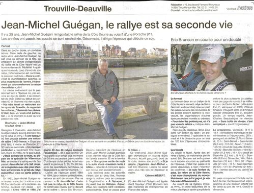 Ouest-France-24-02-2012.jpg
