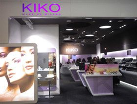 ficheboutique_photo_kiko-copie-1.jpg