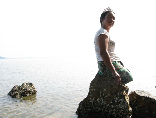 Miss-mines-antipersonnel-Cambodge-2009-sans-jambes.png
