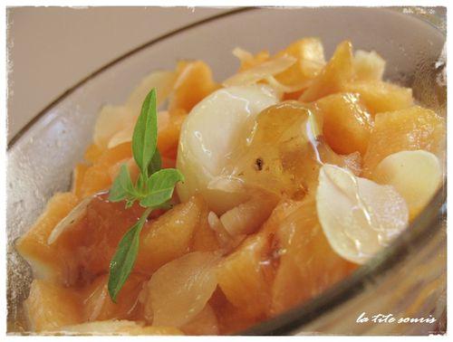 verrine-betterave-melon-et-ail-de-lomagne.jpg
