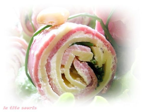 rouleaux-jambon-fromage.jpg