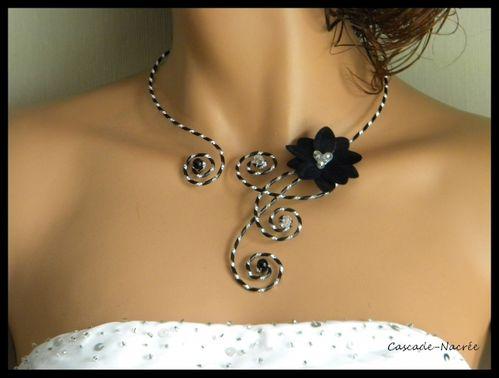 collier-nouveau-collier-alu-diamant-fleur-1435364-collier-n.jpg