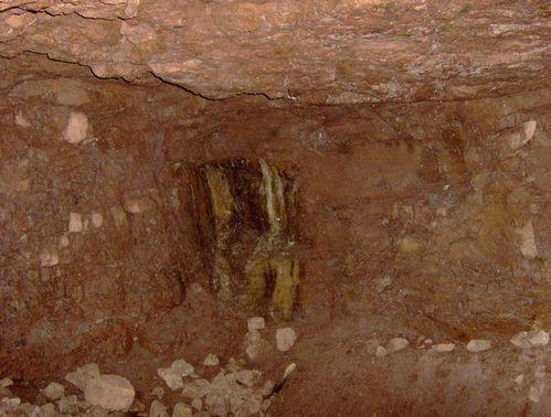 circuit de le fontenelle 02mars2008 020