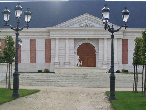 Puy-du-Fou 4576