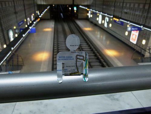 1433-bonhomme-metro.jpg