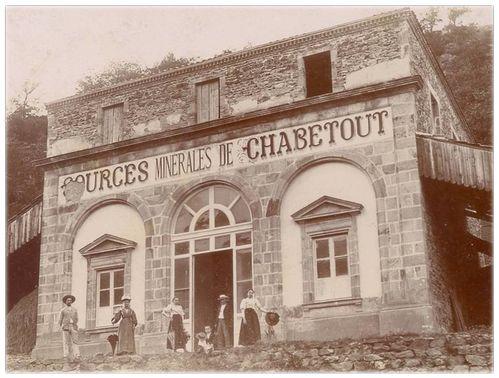 chabetout-4-ardes.jpg