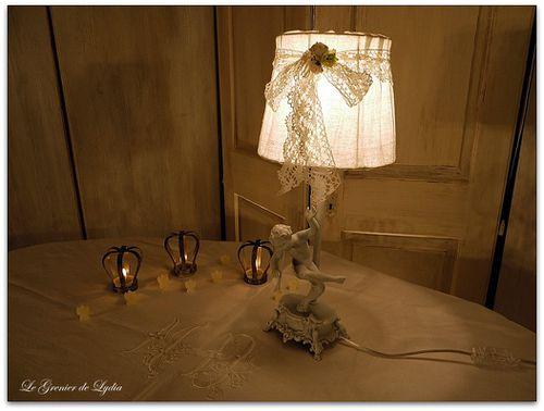 lampe chérubin (2)