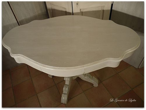 table violon (3)