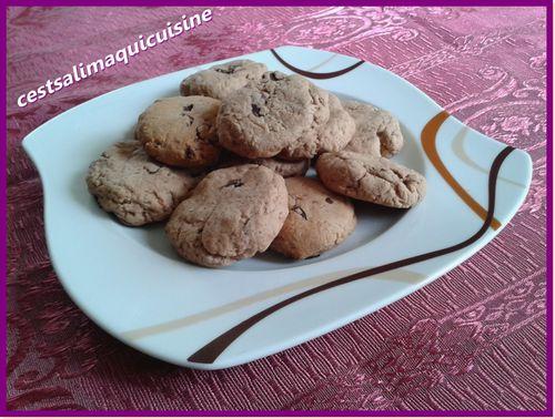 cookies-7-montage-1.jpg