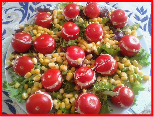 salade-5-montage-5.jpg