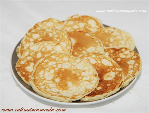 blinis au fromage1
