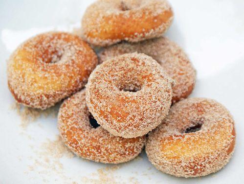 Mini-donuts.jpg