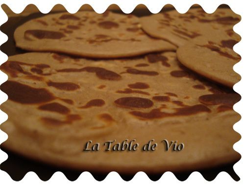 Crepes-chataigne.jpg