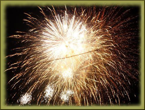 feux-d-artifice-2010-10.JPG