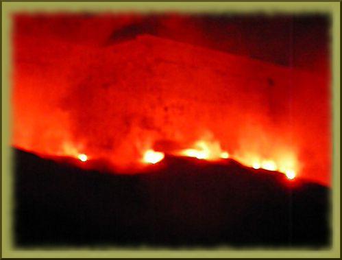 feux-d-artifice-2010-4.JPG