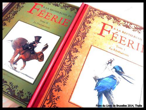 Foire-du-Livre-2014-Beaux-livres.jpg
