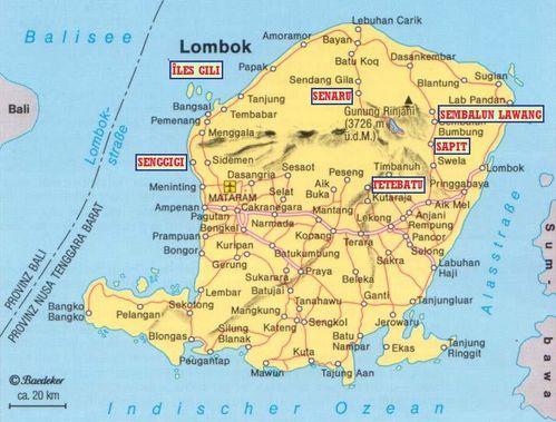 2012-Indonésie-Lombok