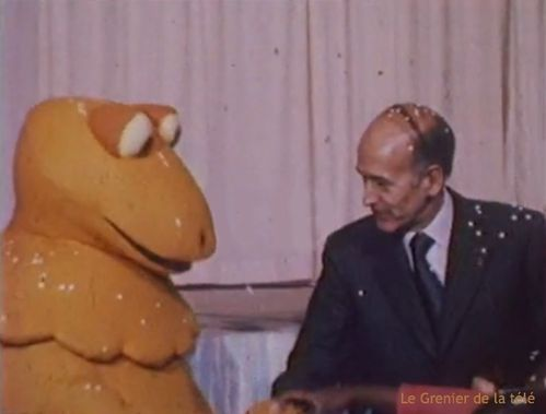 casimir-et-giscard-dec1976.jpg
