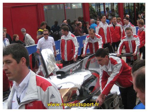 2012 0610 Pesage 24Heures 001 RS