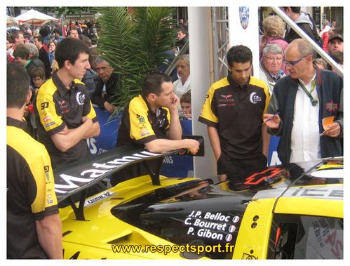 2012 0610 Pesage 24Heures 005 RS