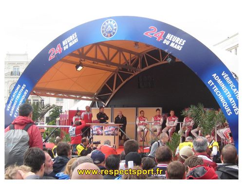 2012 0610 Pesage 24Heures 046 RS