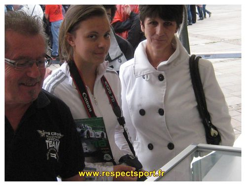 2012 0610 Pesage 24Heures 118 RS