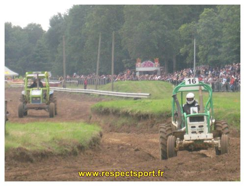 2012 0610 Tractocross 052 RS
