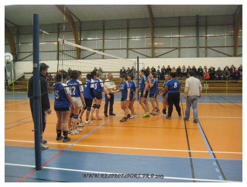 2013 0126 Volley CDL Coulaines 027 RS