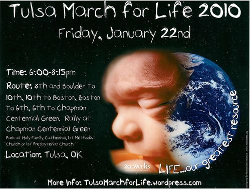 Tulsa_March_for_Life_poster_12-16-09.jpg