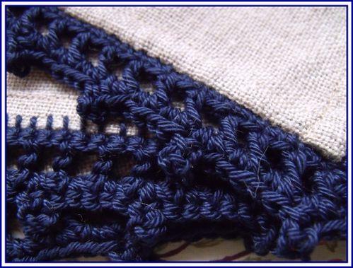 bord-crochet.jpg