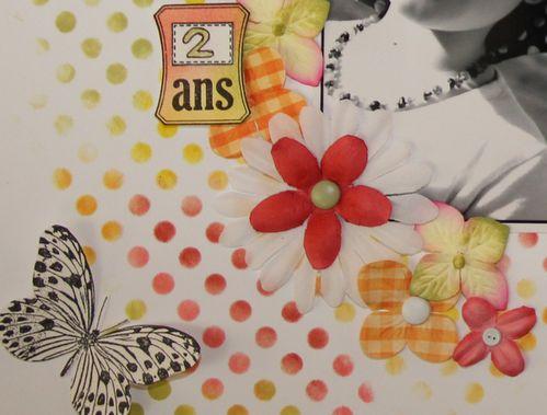 combo-la-malle-aux-fleurs1.jpg