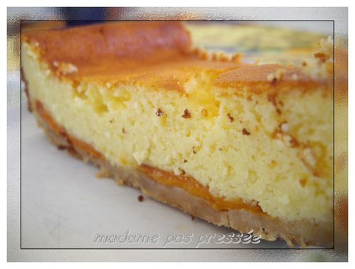 cheesecake-passion-abricot.jpg