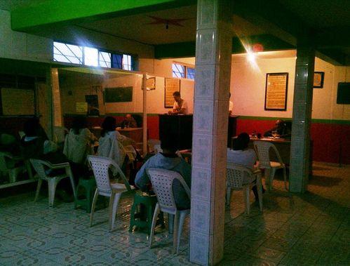 MEXIQUE 996b mexico grupo todo por gratitud