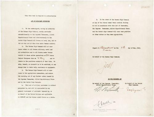 Acte-de-capitulation-8-mai-1945.jpg