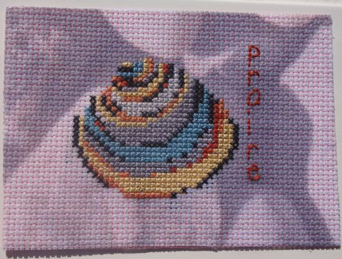 ATC_coquillages_Patricia69_pour_JBrod.JPG