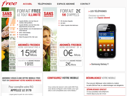 free_mobile_offres_site.png