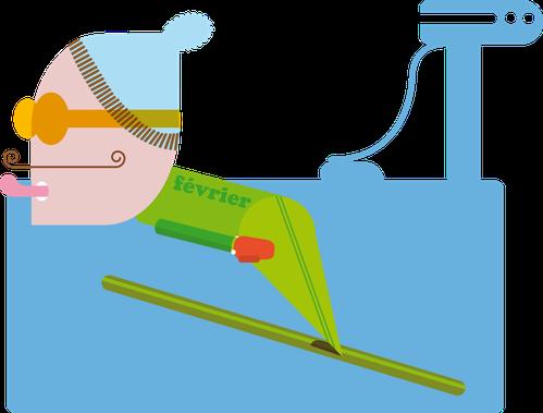 sautaski