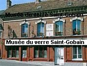 musee st gobain
