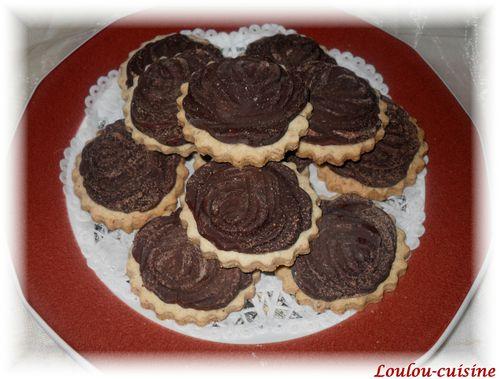 sables-roses-au-chocolat.jpg