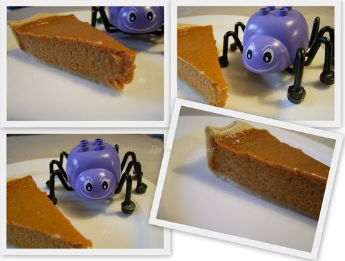 Montage-pumpkin-pie-copie-3.jpg