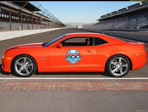 pics-max-9910-398843-2010-chevrolet-camaro-ss-indy-500-pace