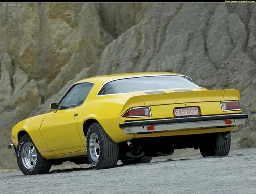 pics-max-9910-398873-1975-chevrolet-camaro