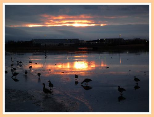 Lac-crepuscule.jpg
