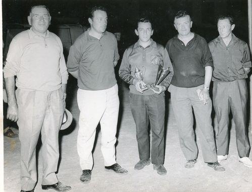 1968.00.00-SAINTES-GIRAUD-Gabriel-et--Claude-RAYNARD.jpg